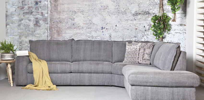 Mooie meubels in Gorredijk
