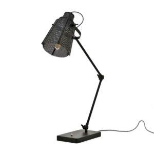 Tafel Lamp Apollo Bergsma Meubelen By Boo