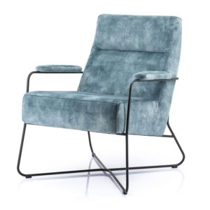 Fauteuil Arnold