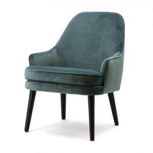 fauteuil Barbara
