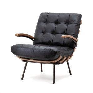 fauteuil Bastiaan