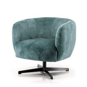 fauteuil Jaimey