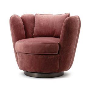fauteuil Maria