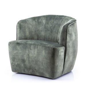 fauteuil Michelle