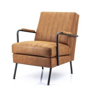 fauteuil Tilo