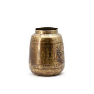 The Nile Vase 2