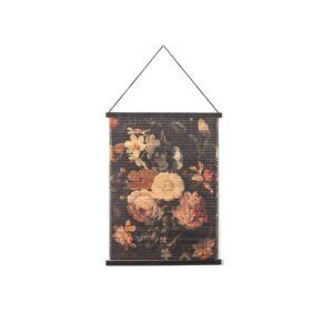 Miyagi flowers-small