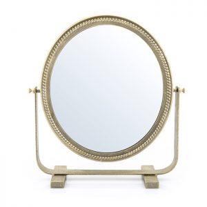 Spiegel Mirr