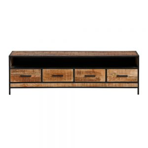 Tv dressoir 180 - PMC