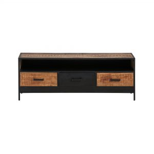 Tv dressoir Kirby - 150