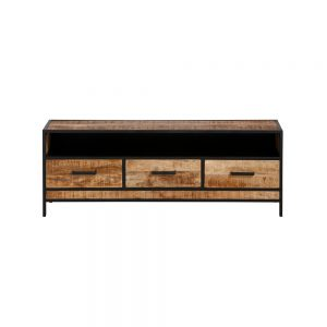 Tv dressoir PMC