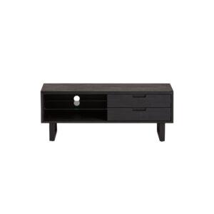 TV dressoir Leonardo 130