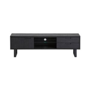 TV dressoir Leonardo 165