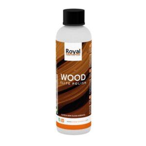 Wood Elite Polish