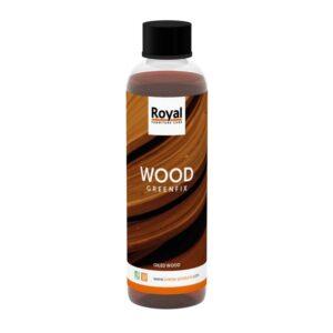Wood greenfix