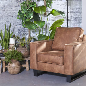 Butterfly - fauteuil