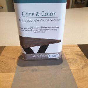 UrbanSofa Care & Color Grey Wash